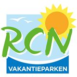 RCN_logo