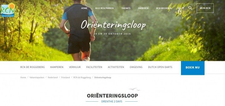 Roggeberg_printscreen_boeknu1