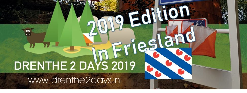 Drenthe 2 Days